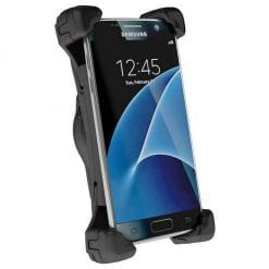 Thb Bury System 9 Smart Phone Universal Cradle 2xl - chameleondirect.co.uk