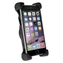 Thb Bury System 9 Smart Phone Universal Cradle 3xl - chameleondirect.co.uk