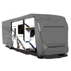 Icover Class C Motor-home Cover - chameleondirect.co.uk
