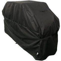 Icover Heavy Duty Waterproof Bbq Cover - chameleondirect.co.uk