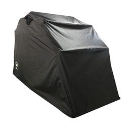 Icover Heavy Duty Waterproof Motorcycle Garage - chameleondirect.co.uk